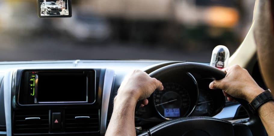 【ビークルアシスト活用事例】 事故削減を実現させる車両管理実践法紹介