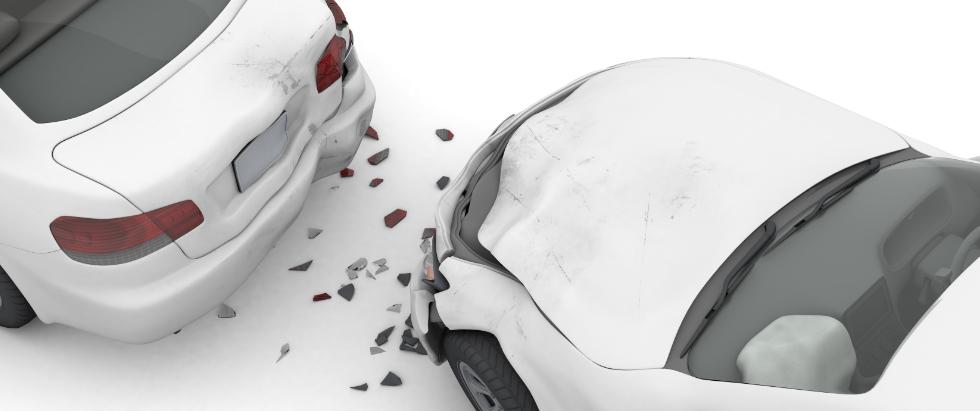 4月以降、新入社員の事故が不安…効果的な事故防止対策とは