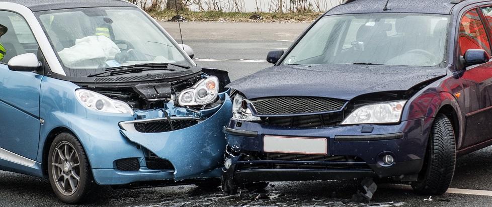 交通事故はどこで起きる? 実際に起きた5個の事例から見えてきたこと