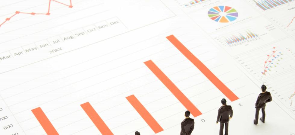 物流業界の負担を低減する DX の取り組み 3 選