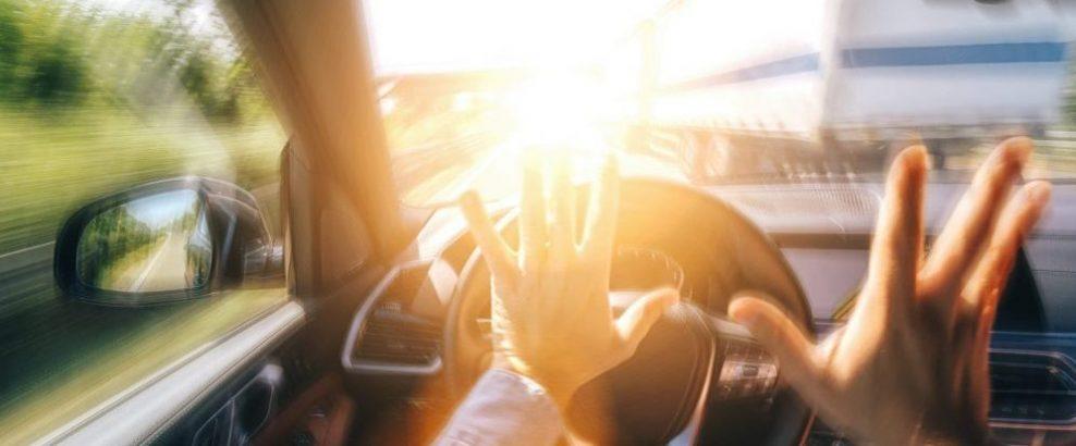 「ドライブレコーダーで思うように事故を減らせない」その原因とは?