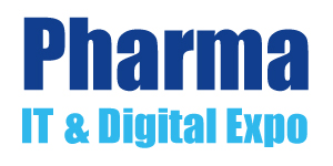 Pharma IT&Digital Expo